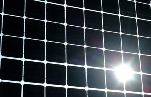 zonnecellen2