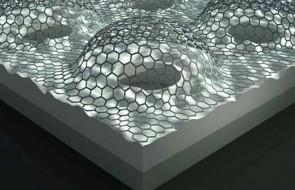 graphene-model-array-1