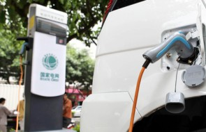 electric-charging-stations-china