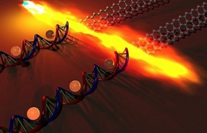 Stanford-graphene-breakthrough