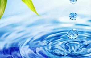 water_illustratie_grafeen