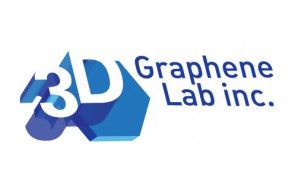 Graphene3D_lab_3Dprint_grafeen