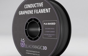 graphene_grafeen_blackmagic3d