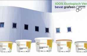 verf-grafeen-graphenstone