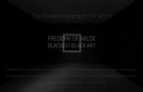 frederik_de_wilde_blackest_black