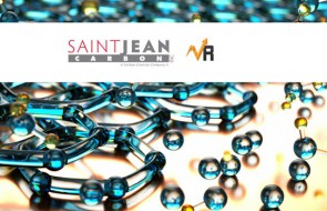 SaintJeanCarbon