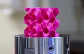 graphene-3dprint-MIT
