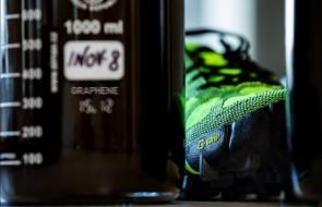 inov8_graphene_shoes