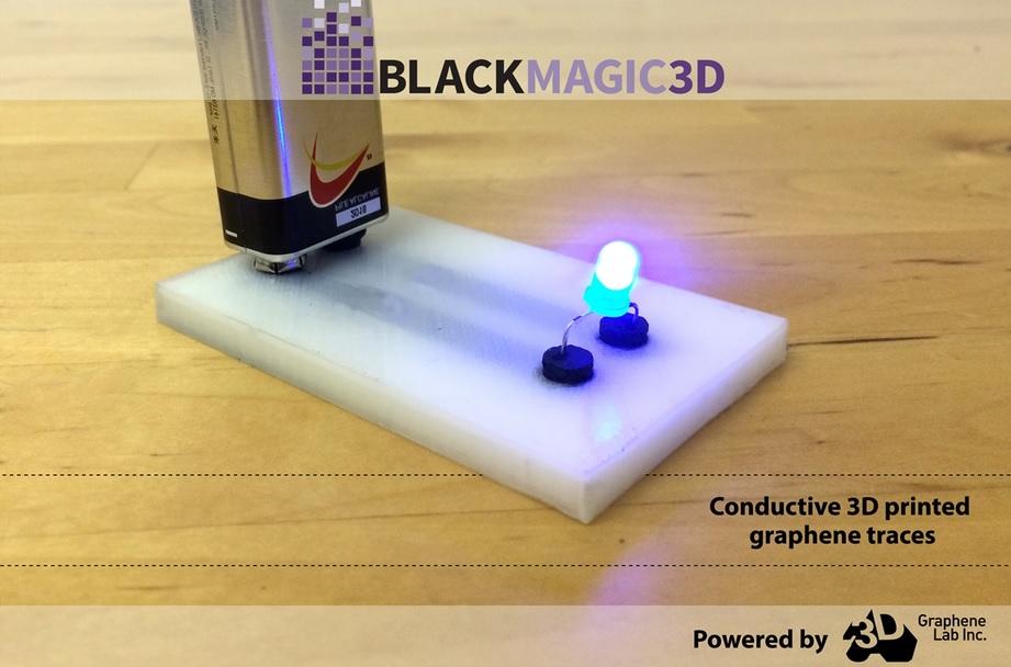 blackmagic3D_3Dprint_graphene_grafeen_grapheneLabs